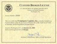 Forex broker license for sale