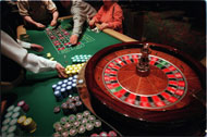 Gambling online - gambling license